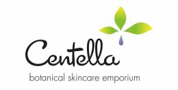 centella_logo-1