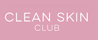 clean-skin-club-logo-1