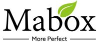 maboxnew_logo