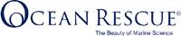 orsnew_logo