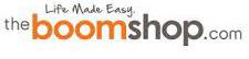theboomshop_logo