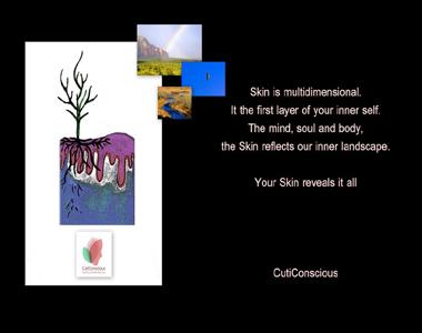 Cuticonscious