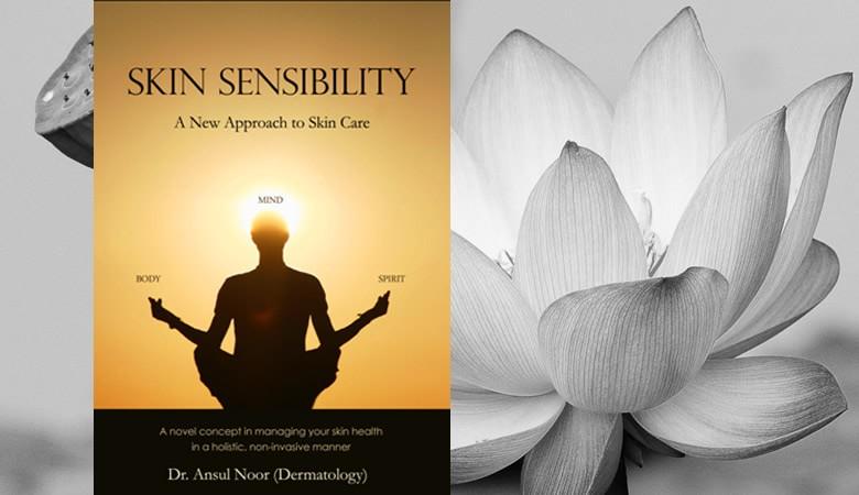 blog-post-skin-sensibility-by-ansul-noor1