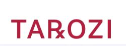 Tarozi